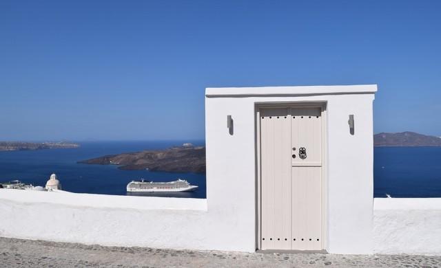 Това е най-добрият остров в Европа за 2017 г.