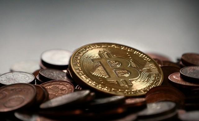 Швейцарска банка предлага управление на биткойн активи