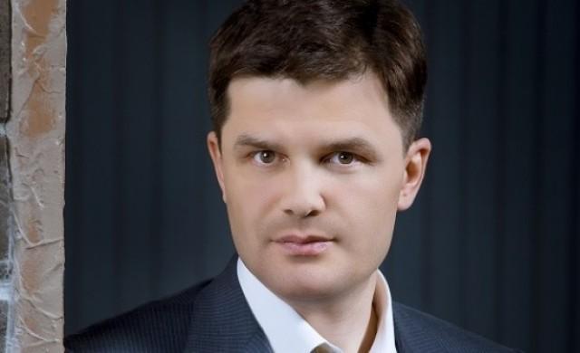 Този руски милиардер оцеля след битки с мафията, ченгета и Путин
