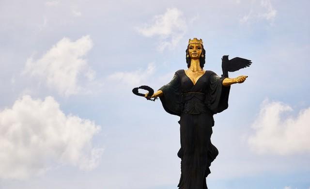 Пет малко познати, но невероятни забележителности в София