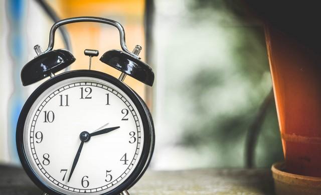 10 неща, които не трябва да правите преди да си легнете