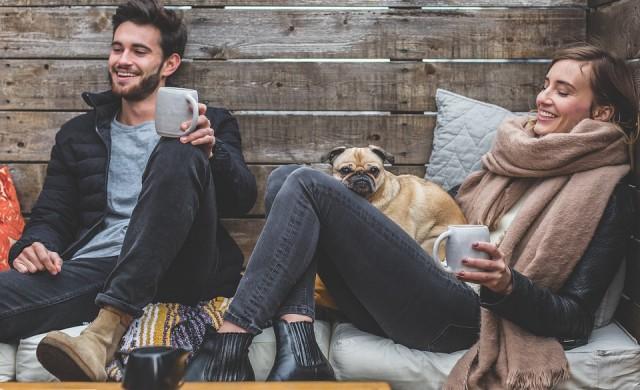 10 навика на привлекателните хора