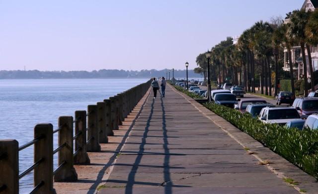 15-те най-добри града за посещение в света
