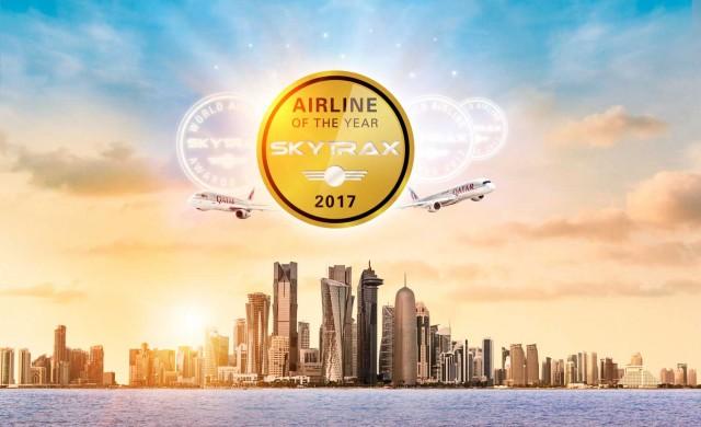 Най-добрата авиокомпания в света обяви 40% намаление на билетите
