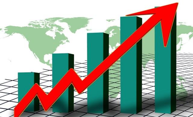 Данните за БВП на Китай носят ръст за азиатските пазари
