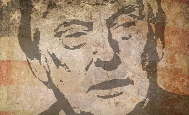 Reebok със съвети по етикет след странна реплика на Тръмп