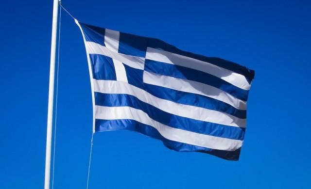 Гърция планира да емитира ДЦК за първи път от 2014 г. насам