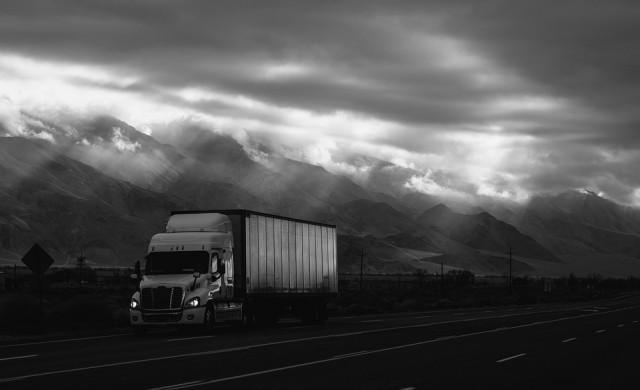 Промени в движението на магистрала Тракия днес