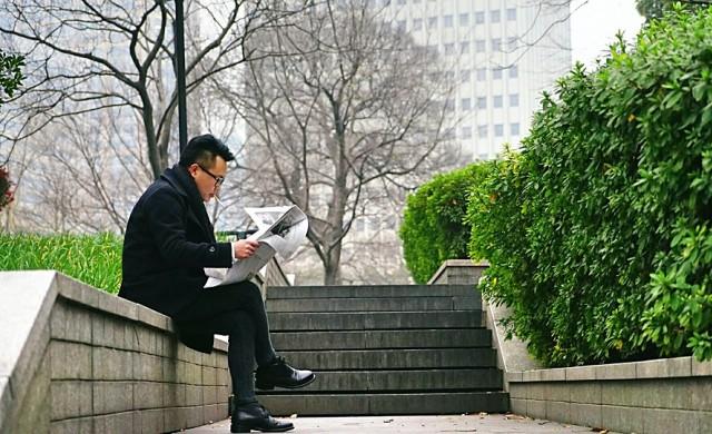 Къде искат да живеят богатите китайци?