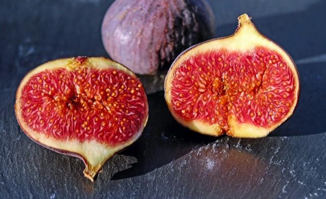 13 любопитни факта за смокините