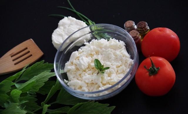 Lidl с Балканска седмица в Европа, представя 13 родни продукта