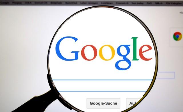 Google персонализира мобилната си търсачка