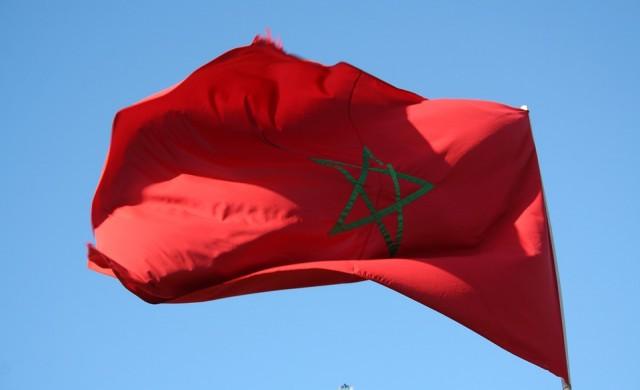 Трупаме осигурителен стаж при работа в Мароко