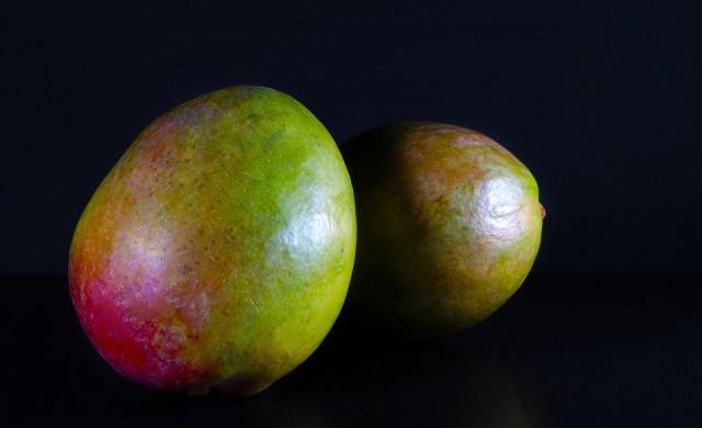 10 интересни факта за мангото, смятано за краля на всички плодове