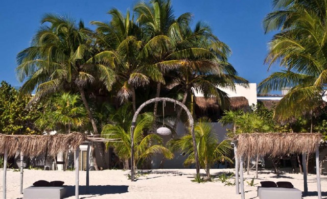 Бивше имение на Пабло Ескобар вече е луксозен хотел
