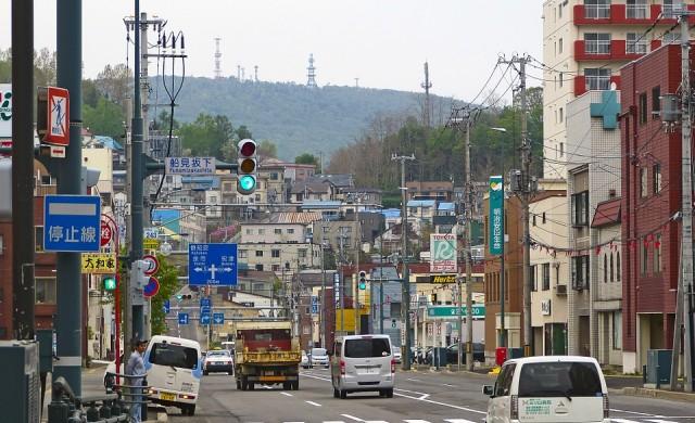 Възрастни шофьори сеят хаос по пътищата на Япония