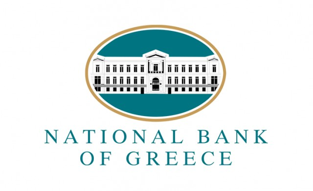 След сделката за ОББ, NBG продаде и румънската си банка