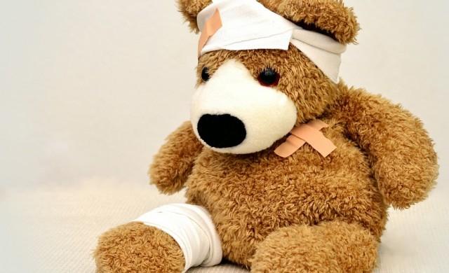 5 важни причини да си взeмeте болничен