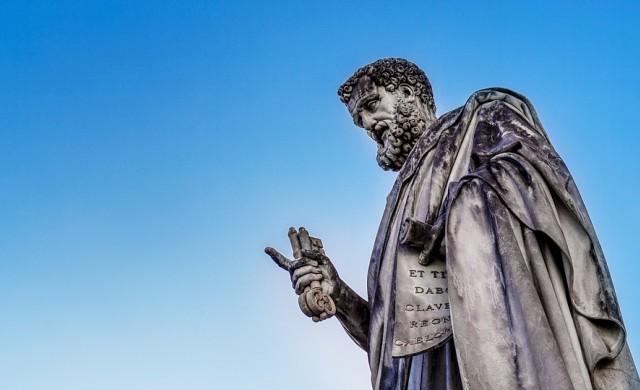 11 неща, които дължим на хората от Древността