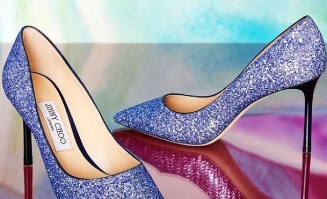 Марки за луксозни обувки със сделка за 1 млрд. евро