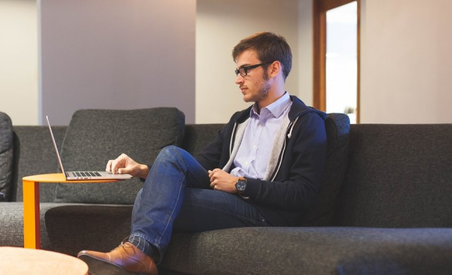 4 фрази, от които на интровертите им е писнало