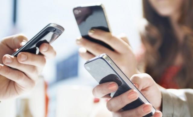 5 иновативни смартфона, които потребителят не оцени подобаващо