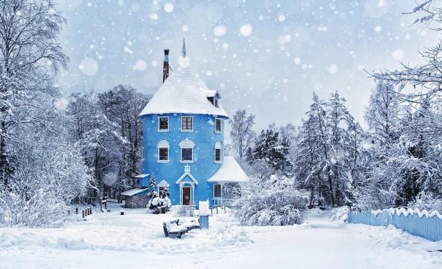Как Финландия успява да е в добри отношения с Европа и с Русия?