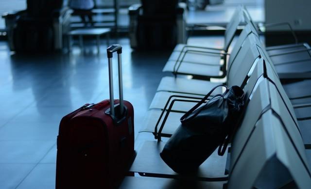 Близо 10% ръст на пътуванията на българи в чужбина през юни