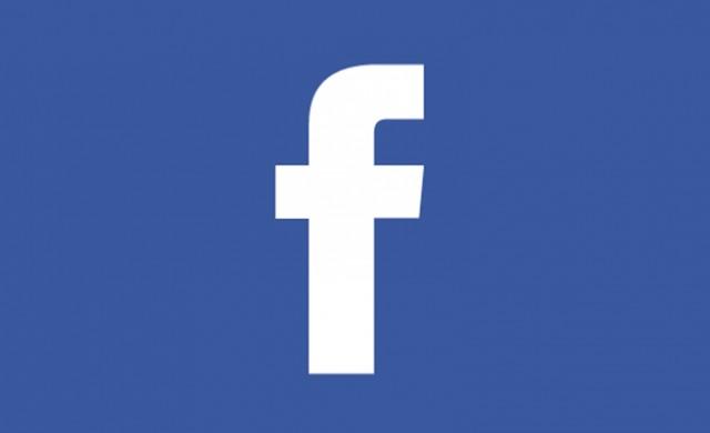 Facebook се присъедини към престижен клуб