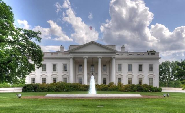 Тръмп назначи Джон Кели за шеф на канцеларията на Белия дом