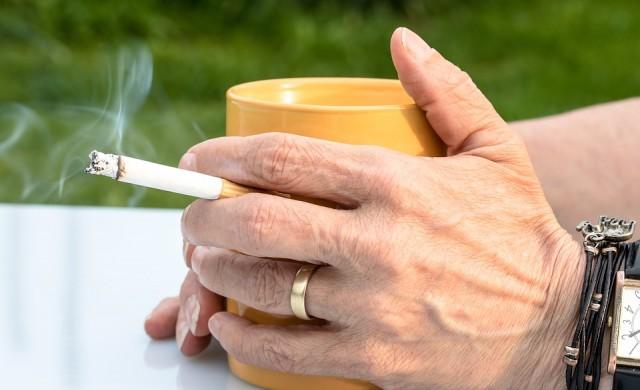 В САЩ ще намаляват никотина в цигарите