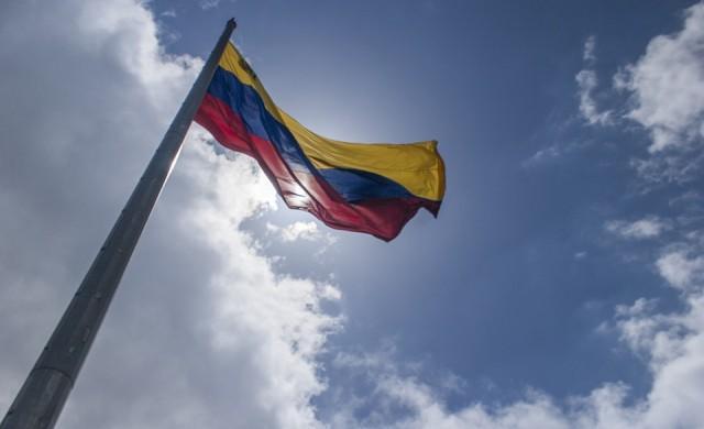 Какво се случва с бизнеса във Венецуела?