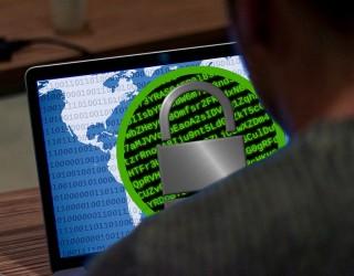 Китай пуска интернет комуникация, която не може да бъде хаквана