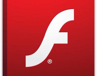 Adobe се отказва от Flash Player до края на 2020 г.