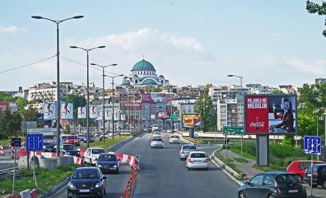 10 неща, които да правите и да не правите в Сърбия