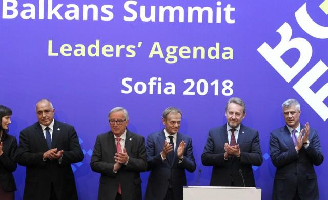 Защо Българското председателство е успешно