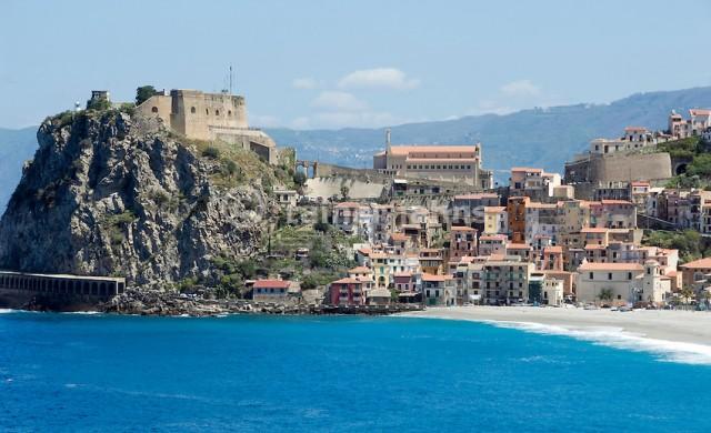 Шест плажни дестинации в Италия, за които само местните знаят