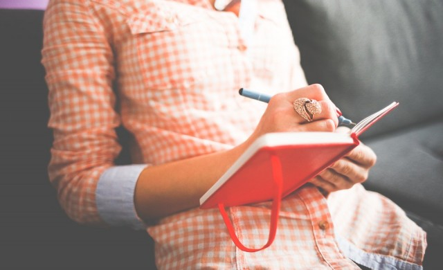Как да се избавим от вреден навик