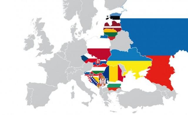 10 причини да посетите Централна и Източна Европа сега