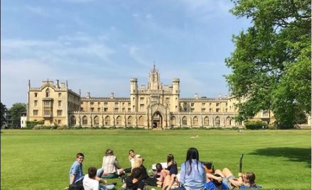 Технологичните компании се превръщат в кошмар за университетите