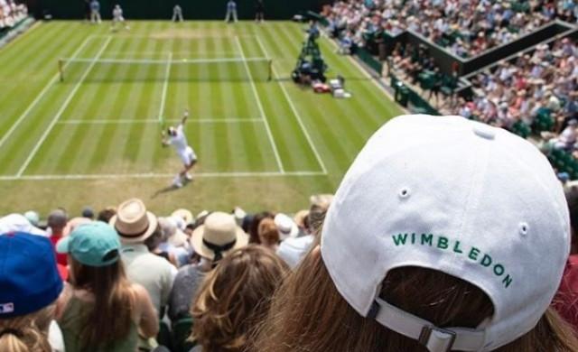 Уимбълдън е най-престижният, но не и най-печелившият турнир