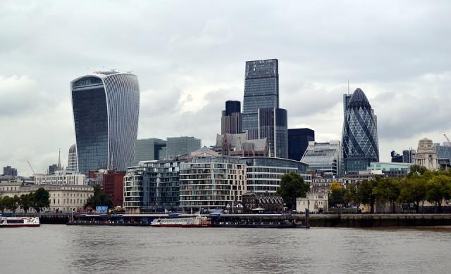 Великобритания удвоява финансовата помощ за Западните Балкани