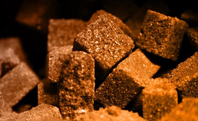 Подсладен свят: Рекордни запаси от захар заради обилната реколта