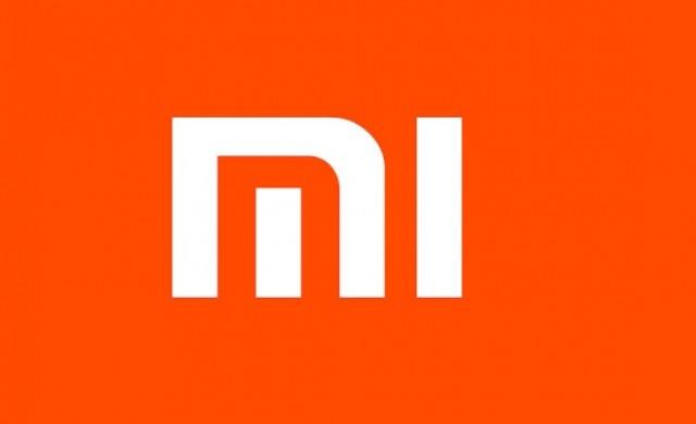 Цената на акциите на Xiaomi скочи с 13% след слабия първи ден