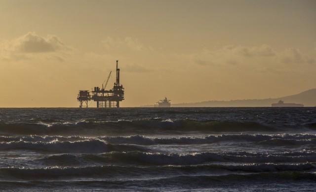 Нова заплаха за цената на петрола, идваща от неочаквано място