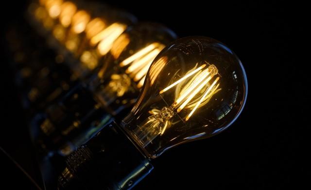 България e спестила над 5 000 GWh енергия в периода 2014-2017 г.