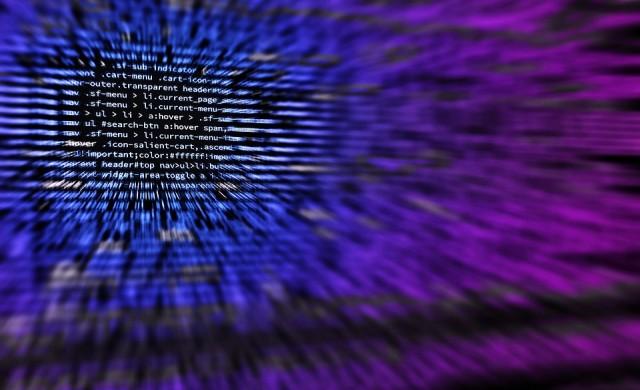 Как израелска компания проследи служител, откраднал ценен код