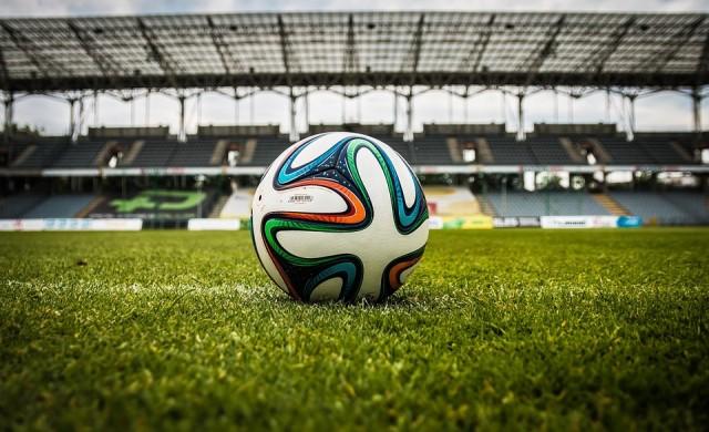 Няма да познаете коя е най-секси футболната половинка в Русия