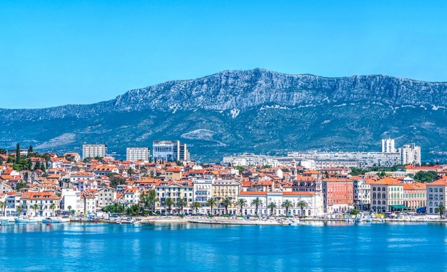 Какво е общото между Хърватия, България и финансовите пазари?