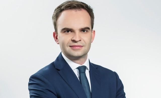 Артур Туремка: Талантите се намират по-трудно от инвестициите